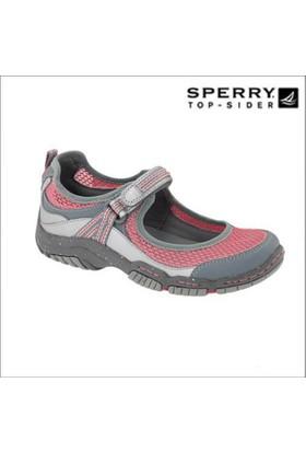Sperry Cg33704 Çocuk Ayakkabı