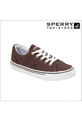 Sperry Cb35252 Çocuk Ayakkabı