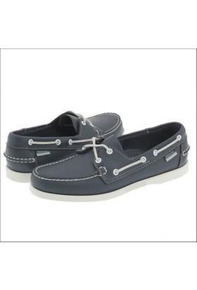 Sebago B72722 Erkek Ayakkabı