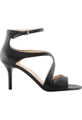 Nine West 25009666-169 Nwgerbera Kadın Ayakkabı