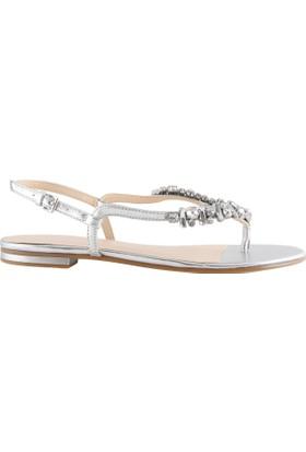 Nine West 25008003-5Cc Nwzuı Kadın Ayakkabı