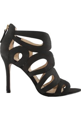 Nine West 25007820-022 Nwflora Kadın Ayakkabı