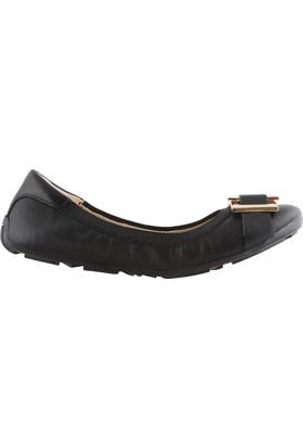 Nine West 25001109-4W0 Nwjustinna Kadın Ayakkabı