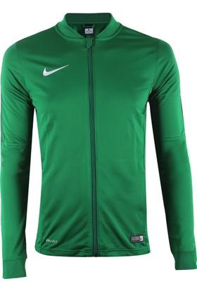 Nike 808757-302 Eşofman Takımı