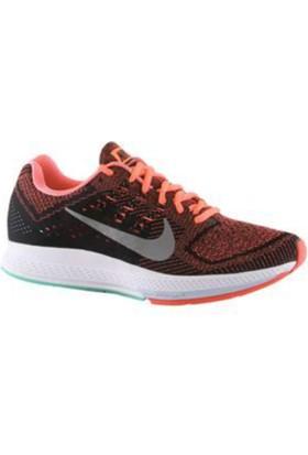 Nike 683737-800 Air Zoom Structure 18 Ayakkabı