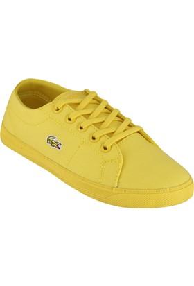 Lacoste 7-29Spc02122T7 Ayakkabı