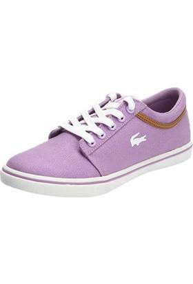 Lacoste 7-29Scw2212210 Ayakkabı