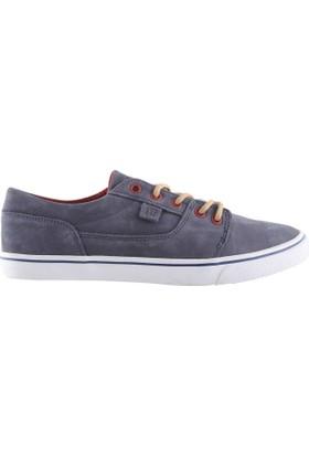 Dc 2-300062-Blu Ayakkabı