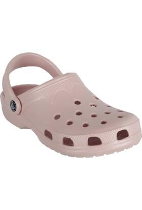 Crocs 10002-685 Terlik