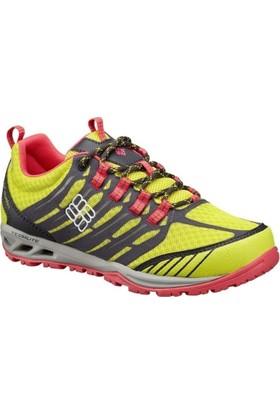 Columbia Bl6023-726 Waterproof/Outdry/Techlite Kadın Ayakkabı