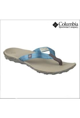 Columbia Bl4359-312 Orla Flip Terlik