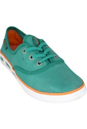 Columbia Bl2715-330 Ayakkabı
