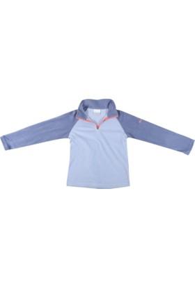 Columbia Ag6987-539 Çocuk Sweatshirt