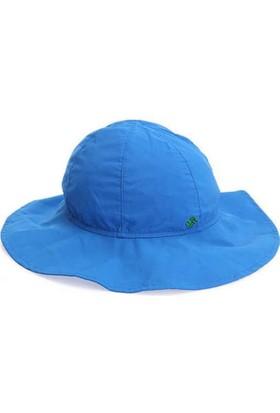 Columbia 21-Cc9006-438 Şapka