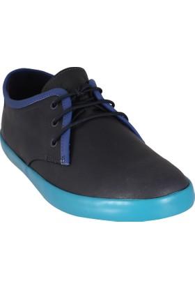 Camper K100008-005 Ayakkabı
