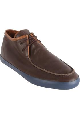 Camper 36724-002 Ayakkabı