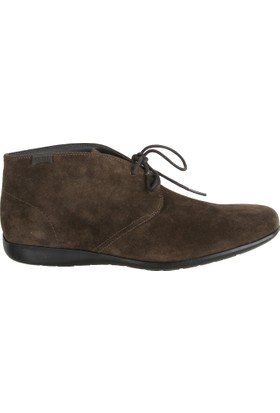 Camper 36609-005 Ayakkabı