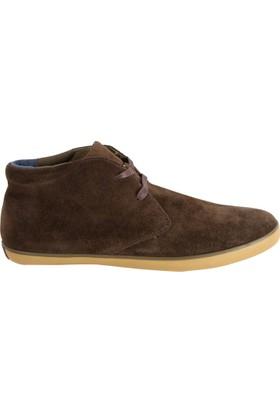 Camper 36538-006 Ayakkabı