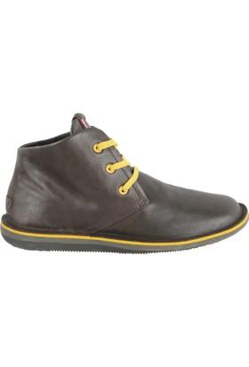 Camper 36530-010 Ayakkabı
