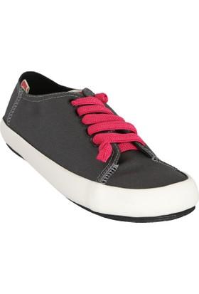 Camper 21897-010 Ayakkabı