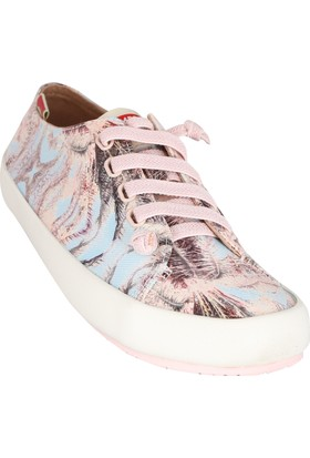 Camper 21897-008 Ayakkabı