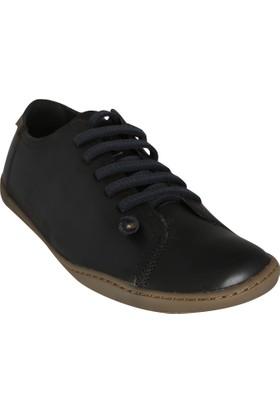 Camper 20848-017 Ayakkabı
