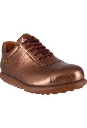 Camper 19005-001 Erkek Ayakkabı