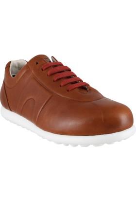 Camper 18978-005 Erkek Ayakkabı