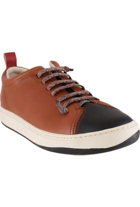 Camper 18913-011 Erkek Ayakkabı
