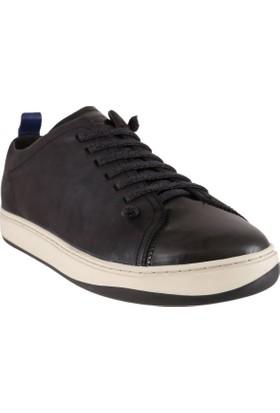 Camper 18913-007 Erkek Ayakkabı