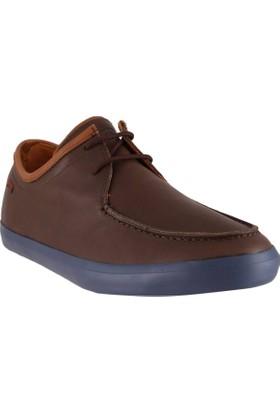 Camper 18911-002 Erkek Ayakkabı