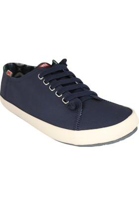 Camper 18869-007 Erkek Ayakkabı