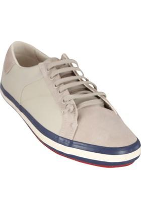 Camper 18839-020 Ayakkabı