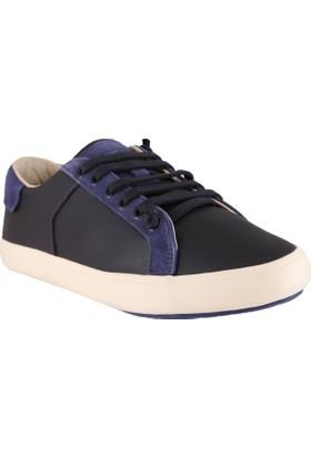 Camper 18839-012 Erkek Ayakkabı