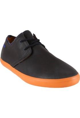Camper 18832-005 Erkek Ayakkabı