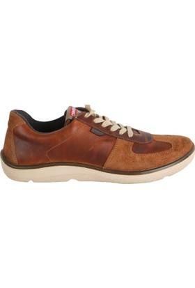 Camper 18794-003 Ayakkabı