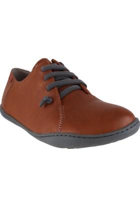 Camper 18736-014 Erkek Ayakkabı