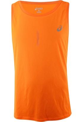 Asics 13-122914-0521 T-Shirt