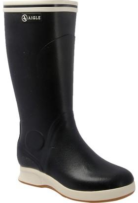 Aigle 37362 Skey Marine Çizme