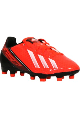Adidas Q33871 F10 Trx Fg J Krampon