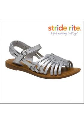 Sitride Rite Cg33513 Sr Barbados Çocuk Ayakkabı