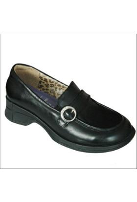 Sitride Rite 7238223 Sr Janey Lo Çocuk Ayakkabı