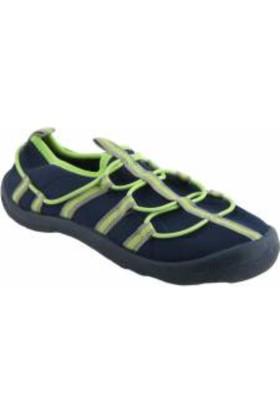 Sitride Rite 7238124 Janey Çocuk Ayakkabı