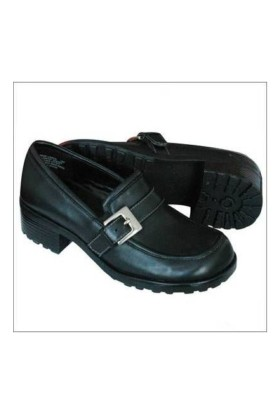 Sitride Rite 7202526 Paige Loa Ayakkabı