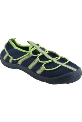 Sitride Rite 6131171 Çocuk Ayakkabı