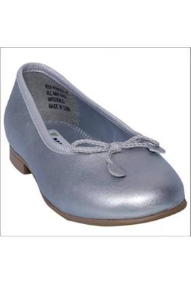 Sitride Rite 4559 Sr Rachel Prin Çocuk Ayakkabı