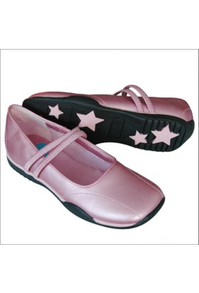Sitride Rite 101 Sr Melodi Pink Çocuk Ayakkabı
