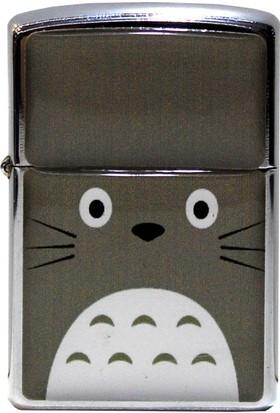 Totoro Çakmak