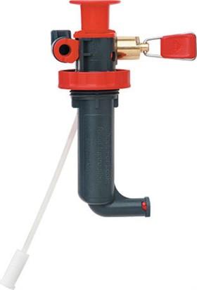 Msr Standart Yakıt Pompası