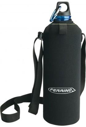 Ferrino Neo Drink 1Lt. Tracolla